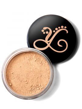 Beautiful Powder Foundation - 8 grams