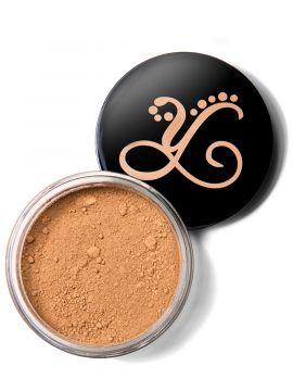 Gorgeous Powder Foundation - 8 grams