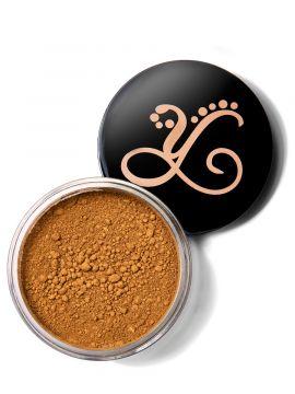 Exquisite Powder Foundation - 8 grams