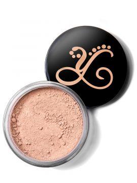 Charming Powder Foundation - 8 grams