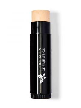 Sensual Crème Stick Foundation 0.5oz