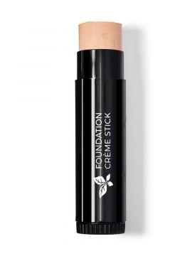 Charming Crème Stick Foundation 0.5oz