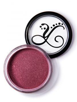 Passionate Blush - 2 grams