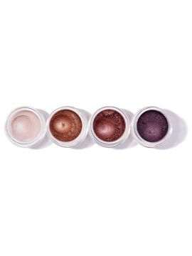 Fine Wines of France Eyeshadow Collection