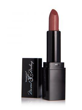 Mrs Sassy - Lipstick