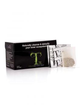 TrueDetox Tea 30ct Box