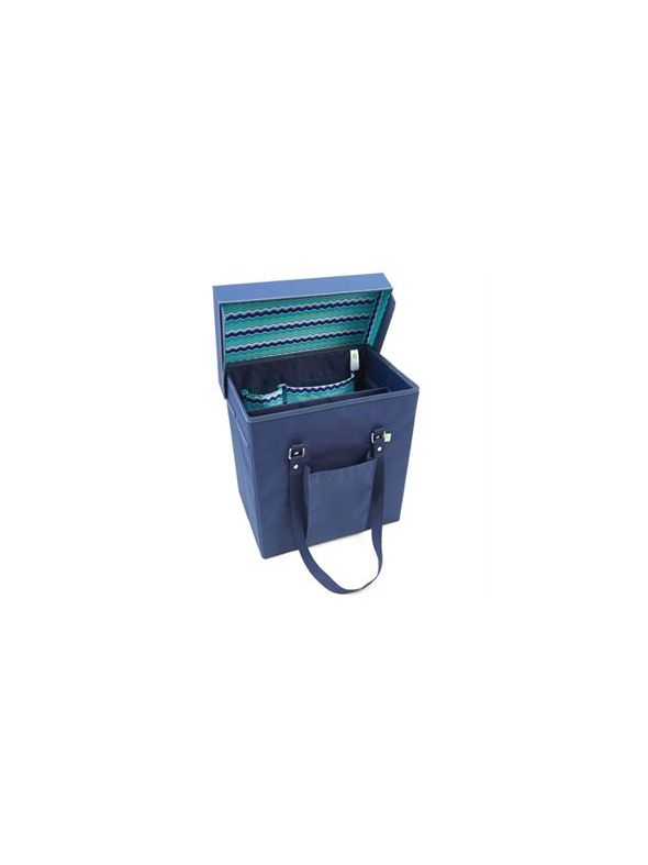 Collections Organizer Tote