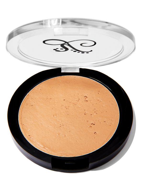 Gorgeous Crème Base Foundation 6g