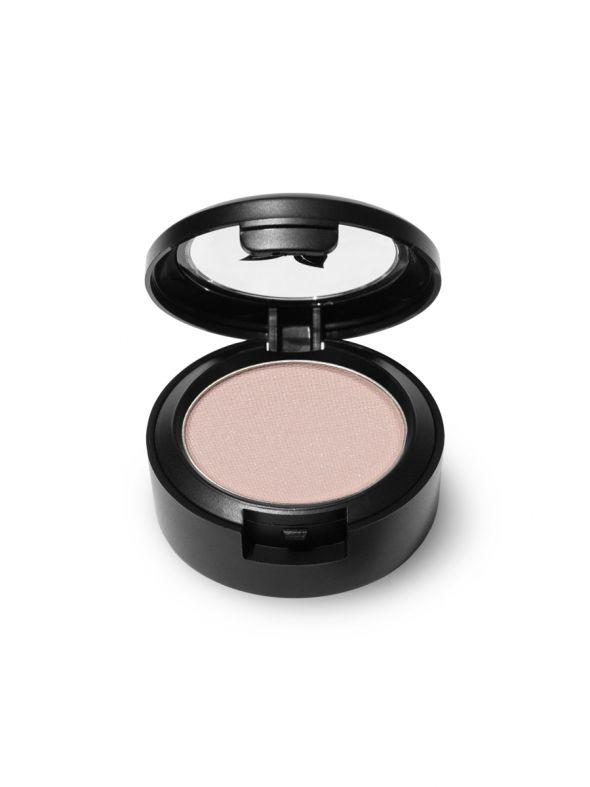 Petal - Mineral Pressed Powder Eyeshadow