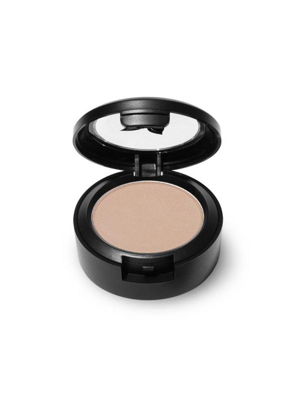 Independent - Mineral Pressed Powder Eyeshadow