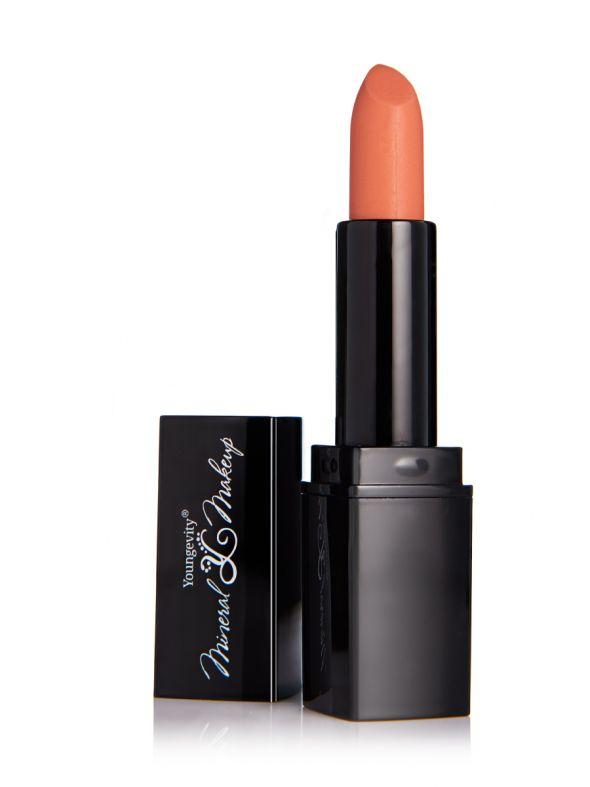 Coral Kisses - Lipstick