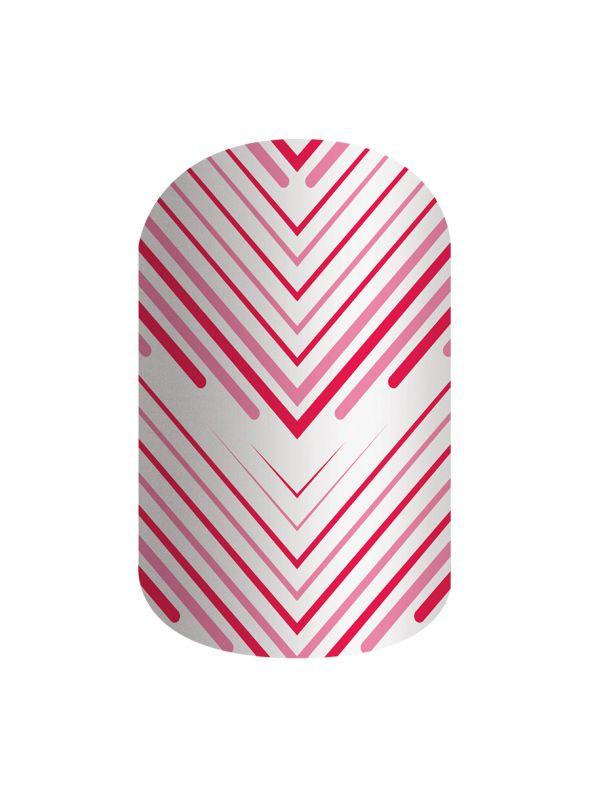 Joy - FADV Charitable Nail Wrap