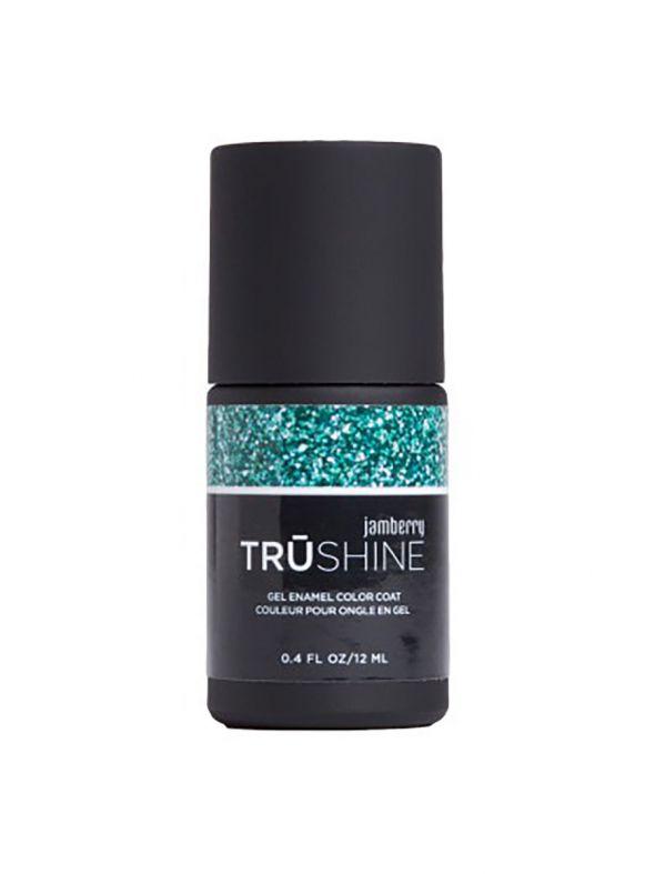 Splash - TruShine Gel Enamel