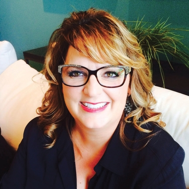 Michelle Wallach,  Chief Operating Officer